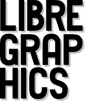 Libre Graphics magazine
