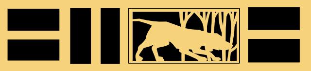 Animals Planel Dog