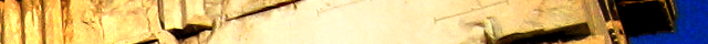 hakre-pantheon-line-block