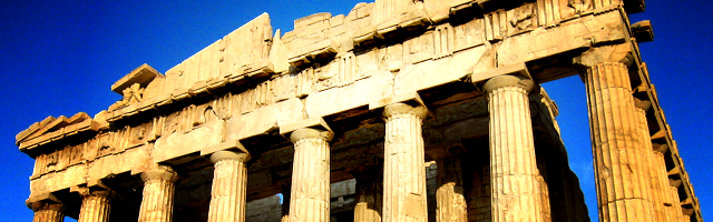 hakre-pantheon-maintain